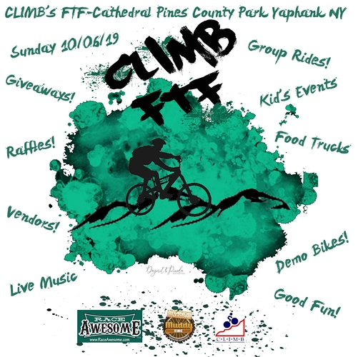 CLIMB-2019-FTF-Flyer-page-002
